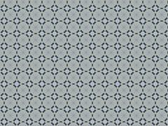 vintage shabby background with classy patterns. Retro Series - stock photo