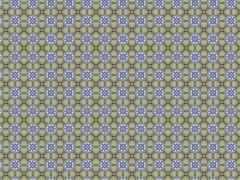 Stock Photo of vintage shabby background with classy patterns.