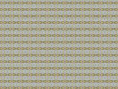 vintage shabby background with classy patterns. - stock photo