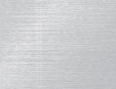 White canvas texture Stock Illustration