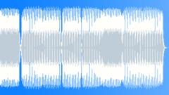 Stock Music of Casino Crash 128bpm C