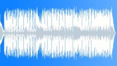 Stock Music of Lovely Rnb Soul 086bpm B