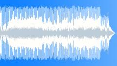 Stock Music of Folk Pop Optimism 116bpm C