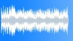 Tensing News Music 120bpm C Stock Music