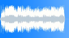 Tensing News Music 120bpm A Stock Music