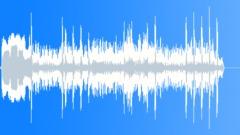 Stock Music of Dramatic News Music 130bpm C