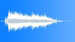 SFX Money Rain - sound effect