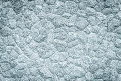 Stone textures for background - filter effect - stock photo