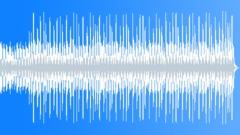 Tripindicular - energetic, retro, 80s, electronic, pop (30 sec background) Stock Music