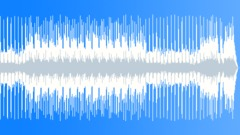 Stock Music of Haymaker - Cool Dark Alternative Rock (30 sec background)