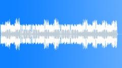 Stock Music of Count Funkula - Funk Rock (underscore background)