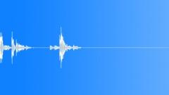 Kettle Put - sound effect