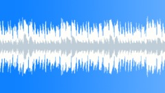 Futuristic, powerful and expressive smartphone cell phone ringtone alert 189-1 Sound Effect