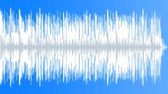 Stock Sound Effects of Elegant expressive smartphone cell phone ringtone alarm 0235