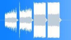 NOISE Sound Effect