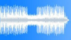 Inspire - stock music