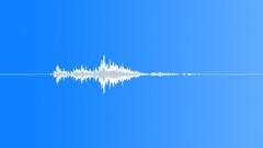 Telephone Pickup Sound Effect