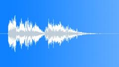 Access Denied Sound Effect
