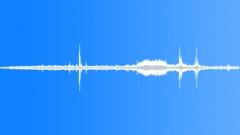 Boat engine sound Sound Effect