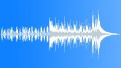 World Traveler Accordion (20 second) - stock music
