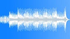 World Traveler Accordion (60 second) - stock music