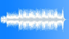 World Traveler Accordion (90 second) - stock music