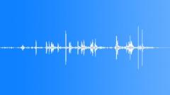 Ambiance1 Sound Effect