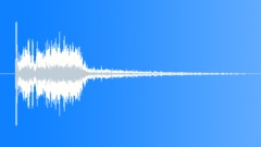 Paingrunt1 Sound Effect