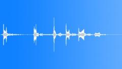 girl1 - sound effect