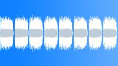 Futuristic Digital Alarm 1 - sound effect