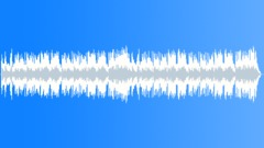 Business Company Video Background 1 - stock music