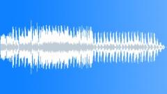 Stock Music of New Romantic 1