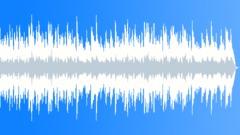 Electro Backdrop - stock music