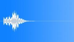 Activate Trap 1 - sound effect