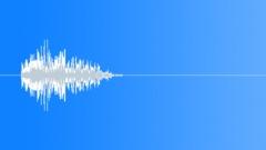 Big Boy Bot Compile - sound effect