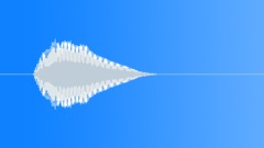 Cranking Bass Ramp Up2 Sound Effect