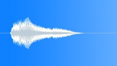 Essence Flow Item 1 Sound Effect