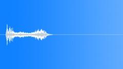 War Slide Transition 2 - sound effect