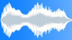 Robot complain - sound effect