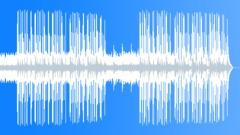 Taste Of Freedom (Positive Corporate Music) Stock Music