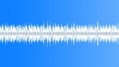 Experimental Loop 110 - stock music
