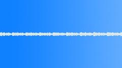 Stock Music of Experimental Loop 45
