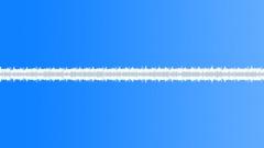 Experimental Loop 35 - stock music