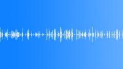 Piano Droplets (Soundscape) Arkistomusiikki