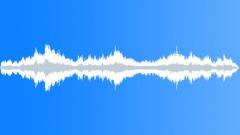 Stock Music of Dark Background Ambiance 2