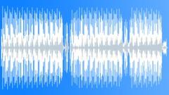 Funky Beats - stock music