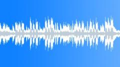 Stock Music of Birdland loop4