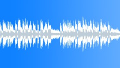 Stock Music of Birdland loop3