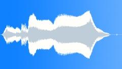 Sailor emote Sound Effect