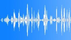 sailors working 2 - sound effect